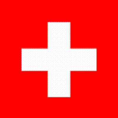 Swiss-Iwok