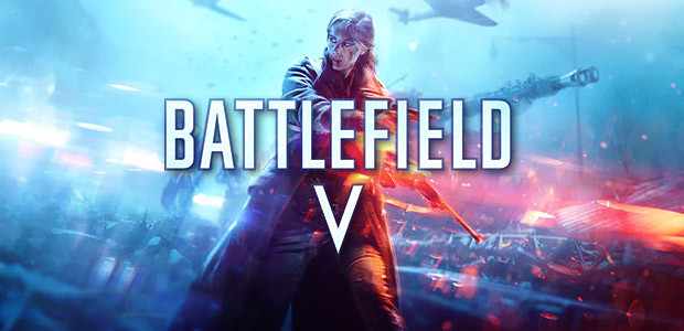 Battlefield 5: Performance-Analyse und Benchmarks