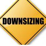 Downsizer