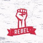 Redrebell