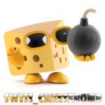 Swiss_CheeseBomb