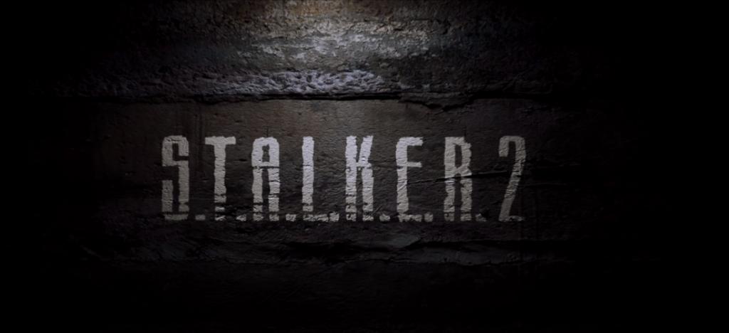 Stalker 2 bietet laut Microsoft-Produktseite Raytracing (und bis zu 120 Fps)